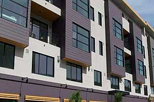 More Details about MLS # 486412 : 1260 MINNESOTA STREET #302