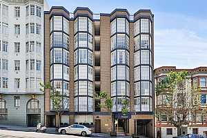 More Details about MLS # 486339 : 1255 CALIFORNIA STREET #504