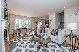 More Details about MLS # 486746 : 222 VALENCIA STREET #5