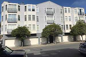 More Details about MLS # 486823 : 195 20TH AVENUE #11