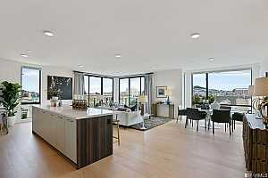 More Details about MLS # 486954 : 1188 VALENCIA STREET #501