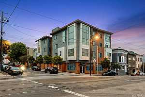 More Details about MLS # 487135 : 208 28TH STREET #201