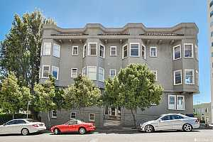 More Details about MLS # 487617 : 1097 GREEN STREET #10