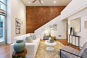 More Details about MLS # 488132 : 400 SPEAR STREET #104