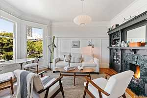 More Details about MLS # 488266 : 1245 BROADWAY STREET #3