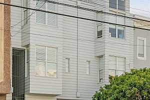 More Details about MLS # 488351 : 249 27TH AVENUE #A