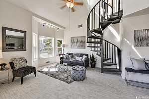 More Details about MLS # 488379 : 135 VALENCIA STREET #A407