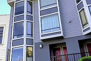 More Details about MLS # 488860 : 110 BRODERICK STREET #11