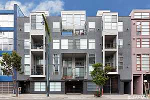 More Details about MLS # 488099 : 2068 3RD STREET #11
