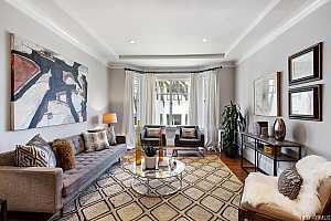 More Details about MLS # 489425 : 1135 FRANCISCO STREET #6