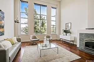More Details about MLS # 489240 : 950 HARRISON STREET #110