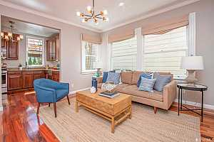 More Details about MLS # 488891 : 1701 GROVE STREET #2