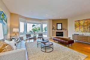 More Details about MLS # 489923 : 3145 TURK BOULEVARD #101