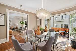 More Details about MLS # 490060 : 1869 CALIFORNIA STREET #1