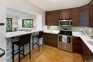 More Details about MLS # 490164 : 110 BRODERICK STREET #4