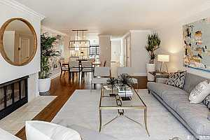 More Details about MLS # 488616 : 1737 SUTTER STREET #B