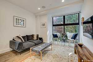 More Details about MLS # 490229 : 4171 24TH STREET #202
