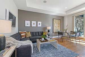 More Details about MLS # 490659 : 1495 VALENCIA STREET #2