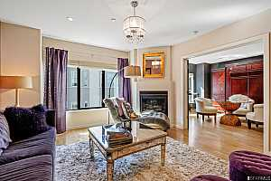 More Details about MLS # 489736 : 1151 SUTTER STREET #202