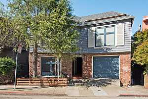 More Details about MLS # 488239 : 185 GRAYSTONE TERRACE #3