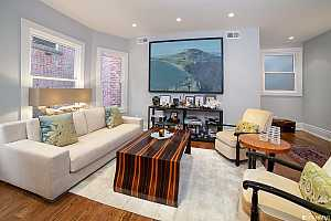 More Details about MLS # 490952 : 1070 POST STREET #2
