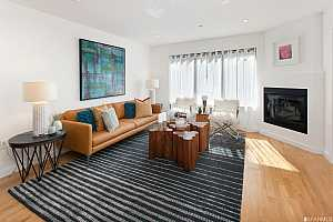 More Details about MLS # 491091 : 1151 SUTTER STREET #102