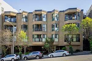 More Details about MLS # 492353 : 1817 CALIFORNIA STREET #207