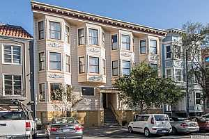 More Details about MLS # 492822 : 221 NOE STREET #2