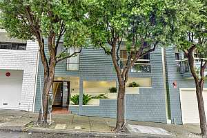 More Details about MLS # 493057 : 33 MIDWAY STREET #301