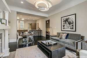 More Details about MLS # 493516 : 1015 ASHBURY STREET #1