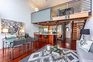 More Details about MLS # 493647 : 380 10TH STREET #26