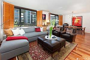 More Details about MLS # 493903 : 250 KING STREET #626