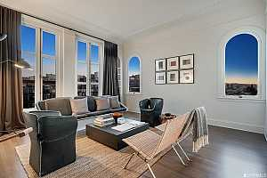 More Details about MLS # 493945 : 1450 GREEN STREET #7