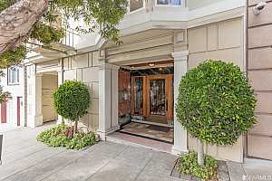 More Details about MLS # 494068 : 1450 GREEN STREET #6