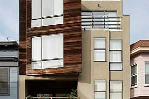 More Details about MLS # 494377 : 660 NATOMA STREET #2