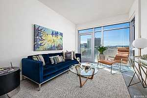 More Details about MLS # 494958 : 72 TOWNSEND STREET #709