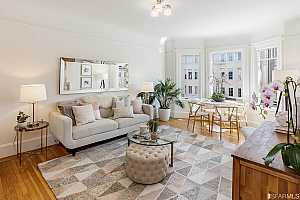 More Details about MLS # 495710 : 1500 FRANCISCO STREET #6