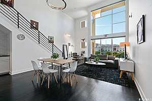 More Details about MLS # 495379 : 2130 HARRISON STREET #23