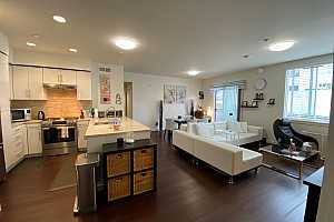 More Details about MLS # 495722 : 555 INNES AVENUE #305