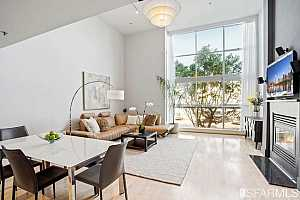More Details about MLS # 496150 : 1011 23RD STREET #2
