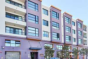 More Details about MLS # 496508 : 1260 MINNESOTA STREET #104