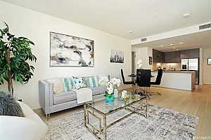 More Details about MLS # 496776 : 51 INNES COURT #306