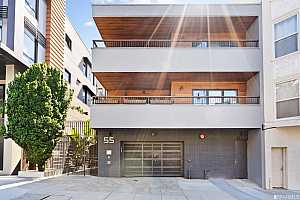 More Details about MLS # 499016 : 55 DOLORES STREET #6