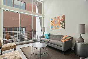More Details about MLS # 500071 : 81 FRANK NORRIS STREET #304