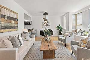 More Details about MLS # 498429 : 1635 CALIFORNIA STREET #24