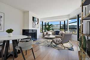 More Details about MLS # 500333 : 1440 BROADWAY #304