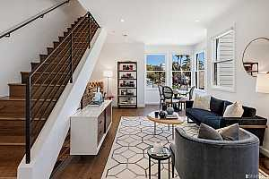 More Details about MLS # 501290 : 200 DOLORES STREET #9