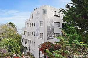 More Details about MLS # 502495 : 1360 MONTGOMERY STREET #12