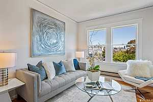 More Details about MLS # 499887 : 1730 BRODERICK STREET #11