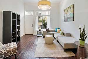 More Details about MLS # 505314 : 135 VALENCIA STREET #A103
